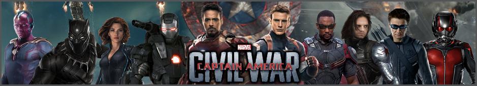 civilwar-header
