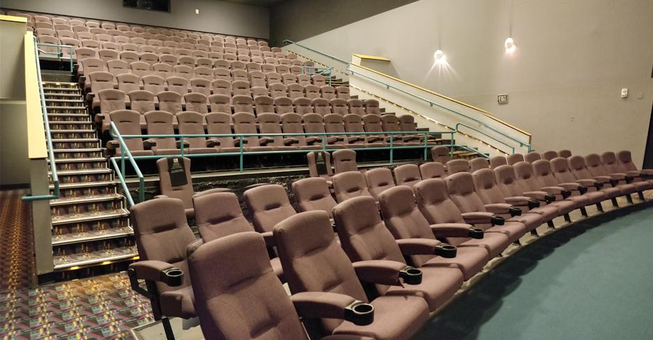 18.05.24_Solo-auditorium